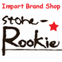 Store-Rookie