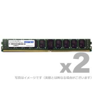 【福袋セール】 アドテック サーバ用増設メモリ DDR4-2400 UDIMM UDIMM メモリー ECC Unbuffered 4GB 2枚組 ADTEC ADS2400D-EV4GW【パソコン パーツ メモリー メモリ増設 UDIMM DDR4 SDRAM (PC4-2400 288pin Unbuffered DIMM)】 サーバ用 増設メモリ 4GB, 金武町:8ed0dccd --- ancestralgrill.eu.org