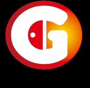 ギガメディア webショップ