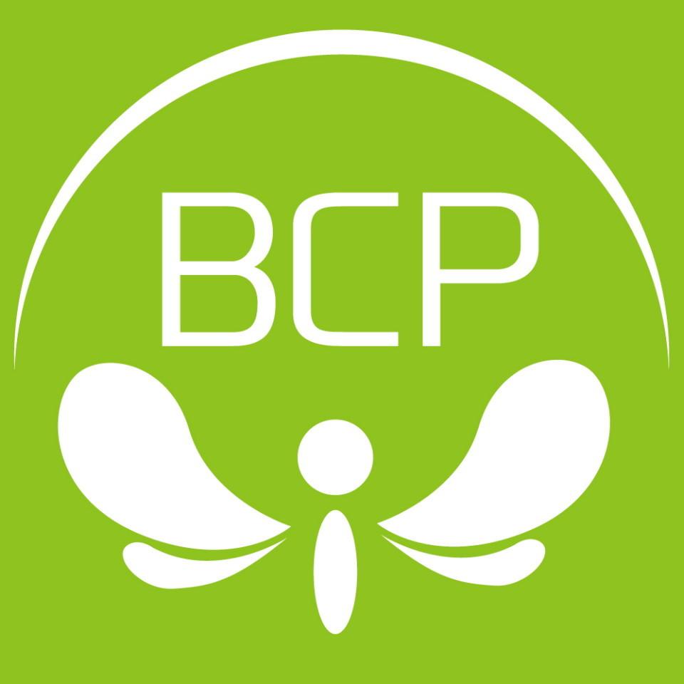 BCPポンパレモール店
