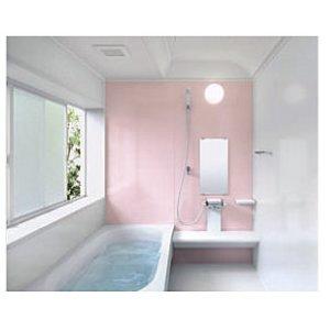 日本初の TOTO ユニットバス リフォーム工事 <お風呂 リフォーム>サザナ Nタイプ 1616 標準仕様施工パック在来浴槽からユニットバスへのリフォームパックプラン。 TOTOユニットバスのリフォームパックプランです。1坪用です。浴室内の寸法が1坪以外の場合はご相談下さい。施工可能エリアは愛知・岐阜・三重県(一部地域を除きます。), Glassesマート:6fa2ed08 --- 5613dcaibao.eu.org