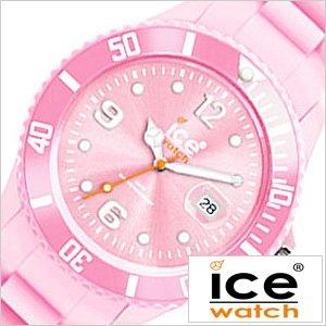 逆輸入 送料無料 [即納]アイスウォッチ腕時計 [ ) ICE WATCH時計 ]( ICE 送料無料 WATCH WATCH 腕時計 アイスウォッチ ) シリ フォーエバー ( Siri ) メンズ時計/ピンク/SIPKBS [カラー] [送料無料!!][ポイント10%!!], おしごと工房:0743908d --- danger.teamab.de