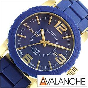 【開店記念セール!】 送料無料 アバランチ腕時計 ]( [ ( AVALANCHE時計 ]( 時計 AVALANCHE 腕時計 アバランチ 時計 ) アムール ( AMOUR )/メンズ/レディース腕時計/ブルー/AV-1024-BUGD [送料無料 おしゃれ かわいい] [送料無料!!][ポイント10%!!], オゴオリチョウ:991af43b --- blog.buypower.ng