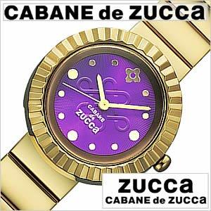 【お取り寄せ】 送料無料 [即納][カバンドズッカ腕時計] 腕時計 CABANEdeZUCCA時計 カバン ド 腕時計 ズッカ 時計 ズッカ CABANE de ZUCCA 腕時計 カバンドズッカ CABANEdeZUCCA ズッカ 時計 zucca 腕時計 ジュウゴヤ 15-YA メンズ/レディース AWGK078 [おしゃれ/プレゼント/薄型/個性的/新作] [送料無料!!][ポイント10%!!], ウインザーラケット:45b5b7d4 --- husj.gov.co