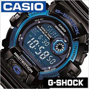 激安 送料無料 [即納]G-8900A-1JF メンズ/ブラック カシオ ジーショック [ CASIO CASIO/ gshock腕時計 G-SHOCK ] Gショック [ G SHOCK/ GSHOCK ]ジーショック時計/ジーショック腕時計 [ gshock時計/ gshock腕時計 ] メンズ/ブラック [デジタル/液晶/防水/オール ブラック/グレー][新生活] [送料無料!!], 湯川村:d86f1a75 --- affiliatehacking.eu.org