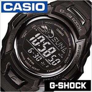 【コンビニ受取対応商品】 送料無料 MTG-M900BD-1JF MT-G カシオ ジーショック [ CASIO/ G-SHOCK メンズ/ブラック ] G-SHOCK Gショック [ G SHOCK/ GSHOCK ]ジーショック時計/ジーショック腕時計 [ gshock時計 ] MT-G メンズ/ブラック [デジタル/タフ ソーラー/電波 時計/液晶/防水/オール ブラック/グレー] [送料無料!!], トヨナカチョウ:94dcaf03 --- fukuoka-heisei.gr.jp