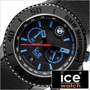 最先端 送料無料 [即納]アイスウォッチ メンズ 時計[ watch ICEWATCH 腕時計 ]アイス BigBig ウォッチ[ ice watch 腕時計 ]アイス 腕時計 ビーエムダブリュー モータースポーツ スチール ビッグビッグ BMW Motorsport Steel BigBig メンズ BMCHKLBBBL [レザーベルト/防水/ブルー/ビックビック] [送料無料!!][ポイント10%!!], モコペット:a29aecff --- stratagemfx.com