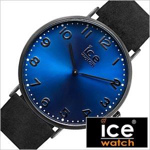 【おまけ付】 送料無料 [即納]アイスウォッチ腕時計 ICEWATCH時計 ICE ICE WATCH 腕時計 アイス ICEWATCH時計 ウォッチ ウォッチ 時計 シティ ダラム City Durham メンズ/レディース/ブルー CHLADUR36N [革 ベルト/防水/アイスシティー/レザー/ブラック/グレー/ネイビー/ペア/ペアウォッチ][新社会人] [送料無料!!][ポイント10%!!], ウエストハウスギャラリー:be55d42f --- rise-of-the-knights.de