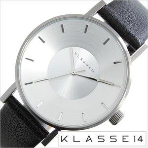 最新作の 送料無料 MARIO [即納]クラス 腕時計 14 腕時計 KLASSE14 時計 VOLARE クラス フォーティーン 時計 KLASSE 14 腕時計 ヴォラーレ VOLARE MARIO NOBILE メンズ/レディース/シルバー VO14SR001W[革ベルト/デザイナーズ/クラッセ/ボラーレ/マリオ/ブラック/北欧/人気/ブランド/シンプル/インスタ] [送料無料!!], アジアンマーケット KURISP:522e758e --- ancestralgrill.eu.org