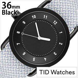 【最安値】 送料無料 Kvadrat ティッドウォッチズ腕時計 TID [ TIDWatches時計 ]( 時計 TID Watches 腕時計 ティッド ウォッチズ 時計 ) クヴァドラ ( Kvadrat ) メンズ/レディース/腕時計/ブラック/TID01-BK36-MINERAL [No.1/正規品/おしゃれ/北欧/シンプル/革/レザー バンド/ブラック] [送料無料!!][ポイント10%!!], アサグン:727e0a37 --- upcomingprojectsinpanvel.com