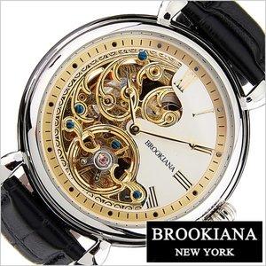 ac801acf0b 送料無料 [即納]ブルッキアーナ 腕時計 [ BROOKIANA時計 ]( BROOKIANA 腕時計 ポンパレ ブルッキアーナ 時計 ) オリジン  ( ORIGIN ) メンズ/腕時計/ ...