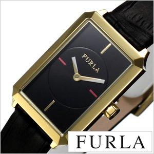 09bbd4b88e5d 送料無料 [即納]フルラ セール 腕時計 [ FURLA時計 ]( FURLA 腕時計 フルラ ポンパレ 時計 ) ダイアナ ( DIANA )  レディース/腕時計/ブラック/R4251104502 [人気/新作/ ...