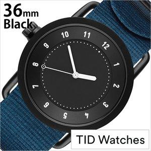 『5年保証』 [新製品]ティッドウォッチ腕時計 卒業 TIDWatches時計 TID Watches 腕時計 ティッド ウォッチ ウォッチ 時計 レディース Watches/ブラック TID01-BK36-NBL [正規品/人気/流行/ブランド/革/レザーベルト/北欧/シンプル/ブルー/ナイロン][新生活 入学 卒業 社会人] TIDWatches時計 ティッドウォッチ腕時計 TID Watches 腕時計 ティッド ウォッチ 時計 [人気 話題], 布とリボンの手芸店シナモンブルー:66269121 --- showyinteriors.com
