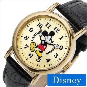 2019人気特価 DISNEY MICKEY MOUSE MICKEY WATCH DISNEY 腕時計 ディズニー ディズニー ミッキーマウス ウォッチ 時計 レディース/ゴールド M30-03-IVBK [腕時計/DISNEY/ディズニー/ブラック/ユニセックス/ミッキー/ファッションウォッチ/ギフト/プレゼント/新作/人気//レザー/革][おしゃれ 腕時計][新生活 社会人] DISNEY MICKEY MOUSE WATCH時計 ディズニー ミッキーマウス ウォッチ腕時計 DISNEY MICKEY MOUSE WATCH 腕時計 ディズニー ミッキーマ, セイカチョウ:57b911c0 --- affiliatehacking.eu.org