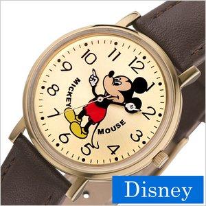 2019特集 DISNEY MICKEY MOUSE WATCH 腕時計 ディズニー ディズニー ミッキーマウス 腕時計 ウォッチ 時計 ウォッチ レディース/メンズ/ゴールド M34-GD-DBR [腕時計/DISNEY/ディズニー/ブラウン/ユニセックス/ミッキー/ファッションウォッチ/ギフト/プレゼント/新作/人気//レザー/革][おしゃれ 腕時計][新生活] DISNEY MICKEY MOUSE WATCH時計 ディズニー ミッキーマウス ウォッチ腕時計 DISNEY MICKEY MOUSE WATCH 腕時計 ディズニー ミッキーマウ, パサージュショップ:c4bbfc44 --- ancestralgrill.eu.org
