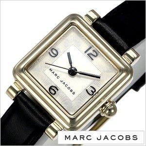新しく着き マークジェイコブス腕時計 MARC JACOBS ジェイコブス 腕時計 MJ1545 マーク ジェイコブス 時計 入学 ヴィク VIC レディース/ホワイト MJ1545 [人気/流行/ブランド/防水/革/レザー/ギフト/プレゼント/ゴールド/ブラック][おしゃれ 腕時計][新生活 入学 卒業 社会人] MARCJACOBS時計 マークジェイコブス腕時計 MARC JACOBS 腕時計 マーク ジェイコブス 時計 ヴィク VIC[人気 話題], みんなの花屋さん ほのか:4196ec1e --- ancestralgrill.eu.org