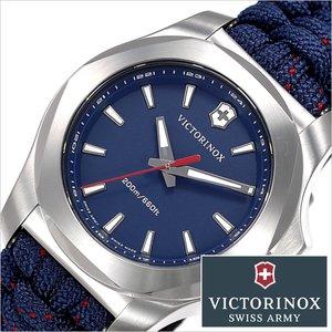 超格安価格 ビクトリノックス スイスアーミー腕時計 腕時計 VICTORINOX SWISSARMY時計 VIC-241770 VICTORINOX SWISSARMY 腕時計 ビクトリノックス INOX スイスアーミー 時計 イノックス ブイ INOX V レディース/ネイビー VIC-241770 [新作/正規品/ブランド/防水/バンパー/戦車/ミリタリー/パラコード/241770] VICTORINOX SWISSARMY時計 ビクトリノックス スイスアーミー腕時計 VICTORINOX SWISSARMY 腕時計 ビクトリノックス スイスアーミー, Quelle:56df1ec1 --- 5613dcaibao.eu.org