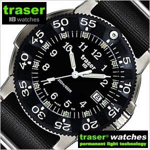 日本初の 送料無料 トレーサー ウォッチ腕時計[TRASER WATCHES]( TRASER 腕時計 トレーサー )コマンダーチタン(COMMANDER)/メンズ時計P6506.430.32.01[ミリタリーウォッチ][ダイバーズウォッチ][カラー], R-Interior(インテリア、家具) 586f9123