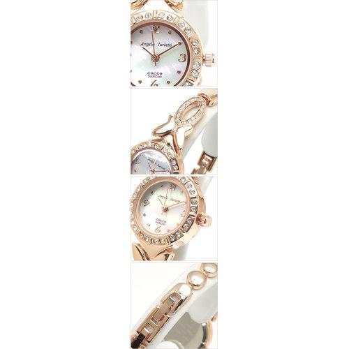 004a3baa7d 送料無料 [即納]アンジェロジュリエッティ腕時計[AngeloJurietti ...