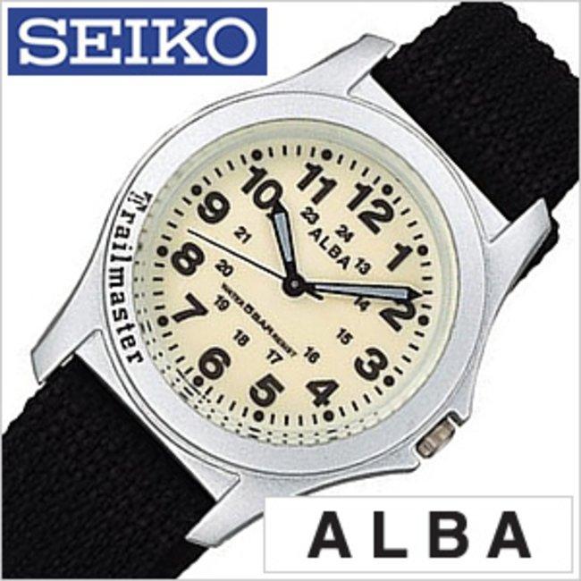 the latest 21a0a f546c [即納]セイコーアルバ腕時計[ALBA時計](SEIKO ALBA 腕時計 アルバ 時計)レディース時計/APDS065[カラー]