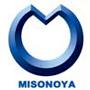 MISONOYA