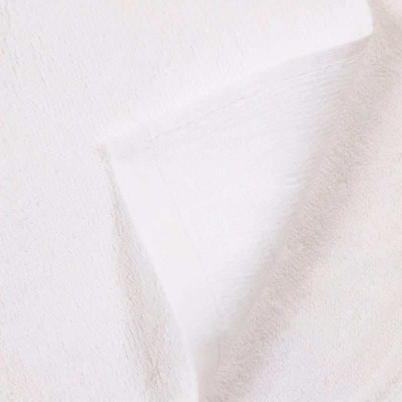 380匁 フェイスタオル 双糸 12枚セット 約34×90cm  (フェイスタオル 洗顔 洗面 やわらか まとめ買い) (送料無料) 【取寄せ】