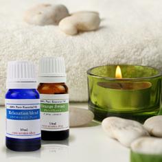 ease-aroma-shop