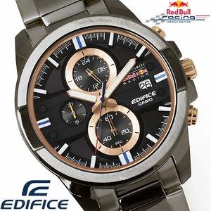 激安特価  【送料無料】カシオ EDIFICE エディフィス レッドブルレーシング 腕時計 メンズ ブラック CASIO とけい EDIFICE EFR-543RBM-1 クロノグラフ 限定 RedBull RACING ブラック ローズゴールド レア ブランド アナログ 人気 WATCH tokei とけい うでどけい【CASIO EDIFICE/カシオ エディフィス】 CASIO EDIFICE レッドブルレーシング 時計 EFR-543RBM-1A ブランド 限定 RedBull RACING IRBR ブラック ローズゴールド レア 希少, 海苔の富三:b9a7a716 --- frmksale.biz