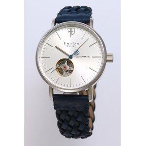 0ade6ea00a フルボデザイン Furbo design 腕時計 メンズ 激...|HAPIAN【ポンパレ ...