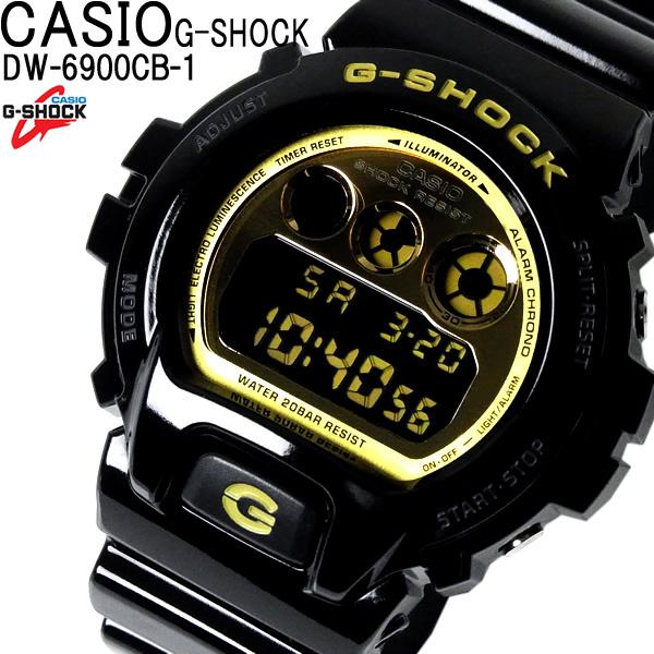 2095216dd7 [ 国内正規品 ] Gショック [ bk ] カシオ 腕時計 CASIO G-SHOCK [ ジーショック 電波 ソーラー リスト ...