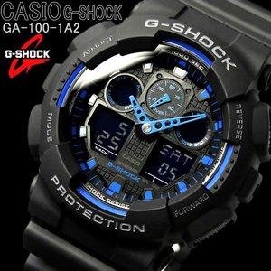 01dacbab21 【送料無料】G-SHOCK カシオ 腕時計 CASIO Gシ...|HAPIAN【ポンパレモール】