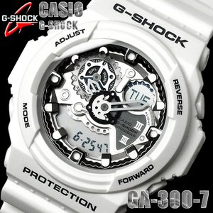 8aa58aeb94 G-SHOCK カシオ 腕時計 CASIO Gショック アナ...|HAPIAN【ポンパレモール】
