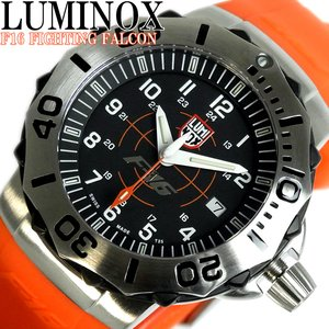 驚きの値段 【送料無料 メンズ】ルミノックス 腕時計 LUMINOX ミリタリー メンズ 腕時計 ネイビーシールズ ファイティングファルコン メンズウォッチ WATCH MEN'S WATCH うでどけい LUMINOX ルミノックス メンズ 腕時計 ミリタリー F16 FIGHTING FALCON 9109 T25表記, 新町:b793bca6 --- peggyhou.com