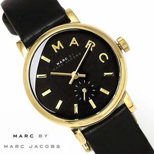 【通販 人気】 【送料無料】マークバイ マークジェイコブス 腕時計 ベイカー 28mm レディース レディース MBM1273 Baker ベイカー 革ベルト 激安 スモールセコンド レザー Marc by Marc Jacobs Baker ブラック ゴールド 時計 とけい うでどけい watch tokei udedokei ブランド マークバイマークジェイコブス お出かけ・オフィス・フォーマルシーンにも♪上品なシンプル腕時計★クリスマスプレゼントにも♪, ランドセルと文房具 シブヤ文房具:ddc6c61d --- ancestralgrill.eu.org