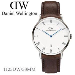 643683af3f ダニエル ウェリントン 腕時計 ラッピング無料 激安 ランキ...|HAPIAN【ポンパレモール】