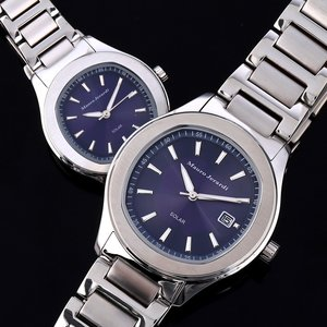 2c78372595 メンズ レディース ペア 腕時計 マウロジェラルディ ウォッ... HAPIAN ...