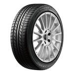 EAGLE LS EXE 205/50R17 93V XL