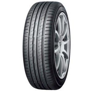 BluEarth-A AE50 235/50R18 97W