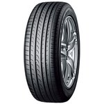 BluEarth RV-02 245/40R20 99W XL
