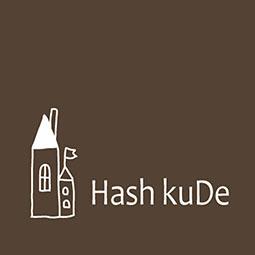 Hash kuDe