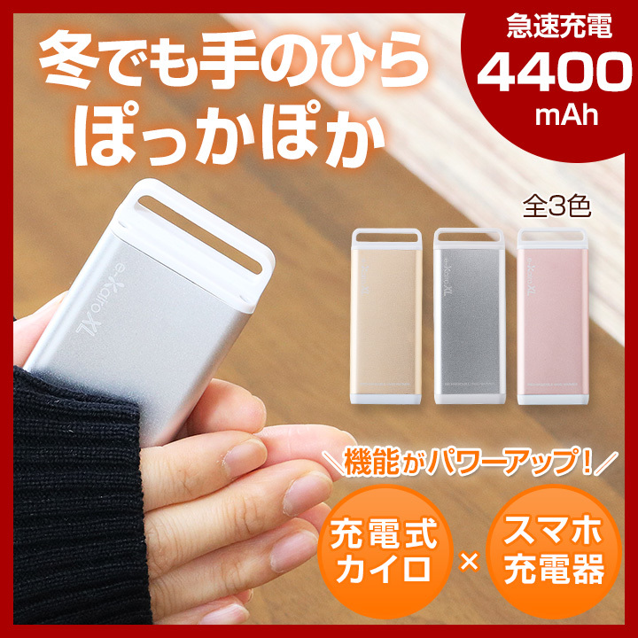 送料無料】 e-kairo XL (イーカ...