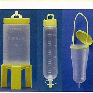 当店の記念日 【送料無料】 医療機器 経腸栄養ボトル EDP-6?OPEN 600mL用 10個入/箱 26-705 ニプロ, 四次元 ねっとフリマ 8d2710e5