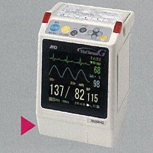 数量は多い  【送料無料【送料無料】】 拡張ボックス 拡張ボックス エー・アンド・デイ 医療健康ショップ元気爽快がおすすめする安心アイテム, 生活オアシス:8304b026 --- fukuoka-heisei.gr.jp