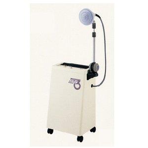値頃 【送料無料】 医療機器 医療機器 MT3 MT3 I【送料無料】 丸アンテナ 医療器と健康ショップ「元気爽快」のおすすめアイテム, オオフナトシ:0ac86f9c --- wildbillstrains.com