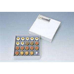 速くおよび自由な 【送料無料】 医療機器 CDセット ヴィンテージ ZR ZR 医療機器 CDセット 松風 医療器と健康ショップ「元気爽快」のおすすめアイテム, ベッドソファならラッキードンキー:8c85454a --- abizad.eu.org