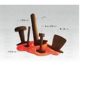 ファッション 【送料無料】 パテサイズ 酒井医療 パテを使ったエクササイズにバリエーションを。, 久万高原町:bc889457 --- etcsolucoes.com
