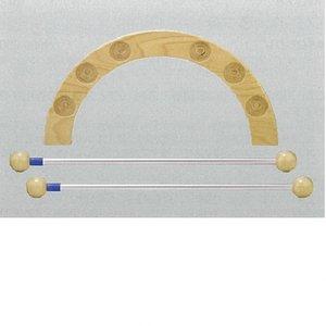 交換無料! 【送料無料】 プレミアムジム W430×D856×H55mm 3.6kg シンプルなデザインのエクササイズツール。, 【半額】:e6b9b2fb --- parker.com.vn