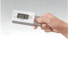 【30%OFF】 【送料無料 L115×W45×H17mm】 ピンチセンサー L115×W45×H17mm 160g 100g単位でのピンチ力を測定できます, 作業用品の服部:43d56435 --- cranbourne-chrome.com