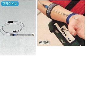 完成品 【送料無料】 圧カセンサー 圧カセンサー【送料無料】 9.53mm フレキシブルな圧カセンサー, セレクトショップAny:7f233268 --- fukuoka-heisei.gr.jp