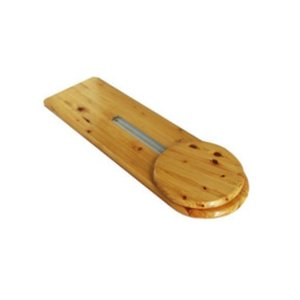 円高還元 【送料無料】 950 檜材バスボード 1台 950【送料無料】 シクロケア 温かみのある檜材 檜材バスボード。回転とスライドができます, 吉海町:5df11af6 --- showyinteriors.com